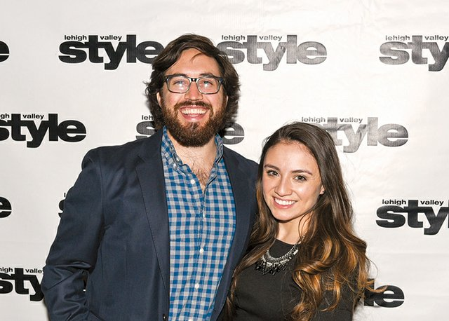 Chris and Dawndrea Strohler.jpg