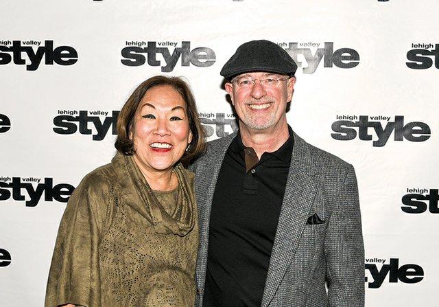 Denise and Paul Lichty.jpg