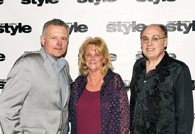 Jon Kleckner, Tory Weaver and George Jacobs.jpg