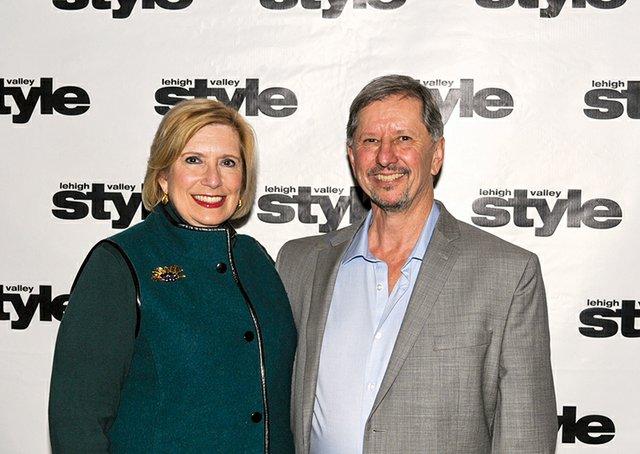 Kay Kurtz-Vogel and Ron Kurtz.jpg