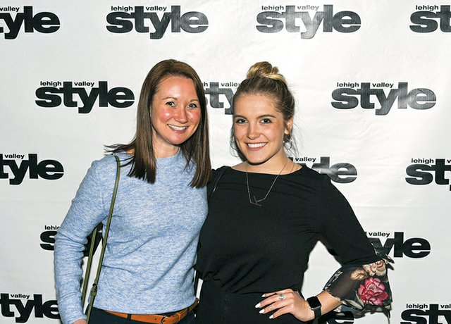 Megan Verholy and Krista Berardelli.jpg