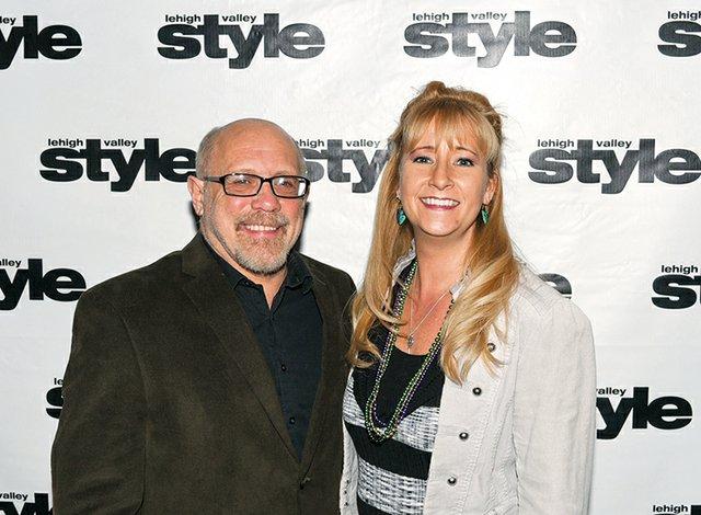Tim Duquette and Janet Fiugalski.jpg