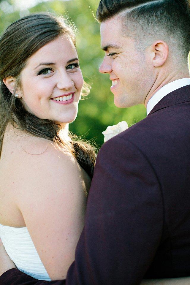 Olsen-Wedding-(525-of-810)---Emily-Olsen.jpg
