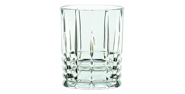 Nachmann Highland Whiskey Glass