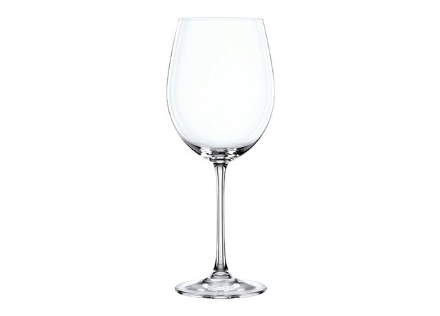 Riedel Vivendi Bordeaux Glass