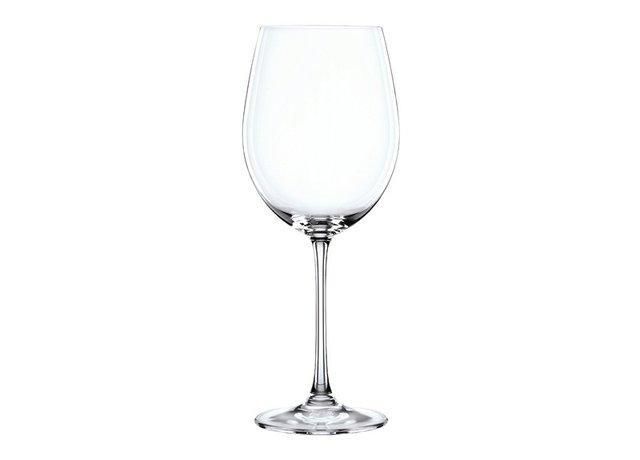Riedel Vivendi Bordeaux Glass