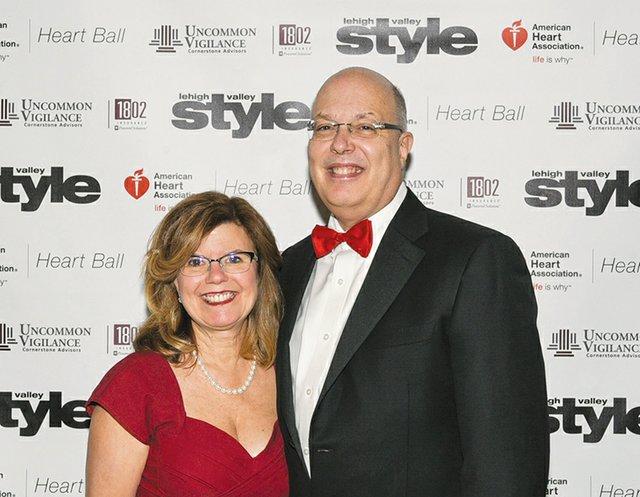 Barbara and John Mannisi.jpg