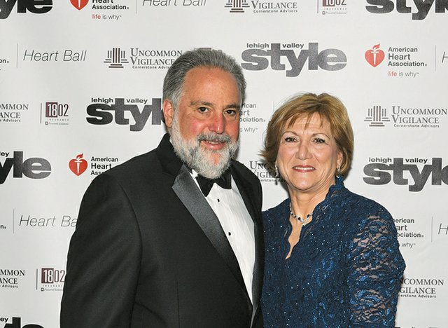 Barry and Janet Fisher.jpg