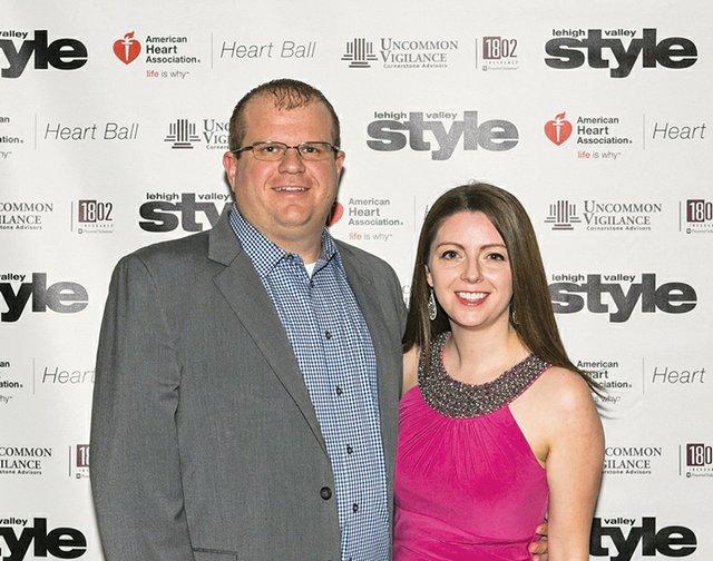 Brad and Erin Ludwig.jpg