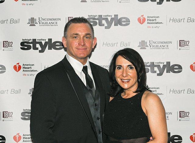 Brian and Valerie Lewis.jpg