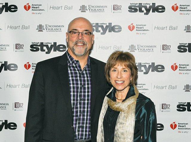 Chris and Joanne Allen.jpg