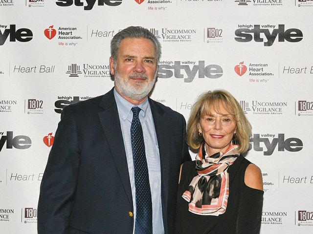 Dave and Debbie Kepler.jpg