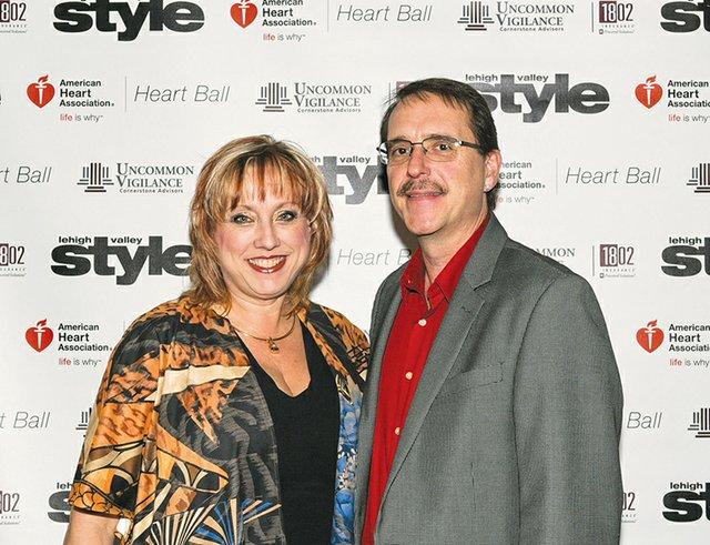 Donna and David Wanamaker.jpg