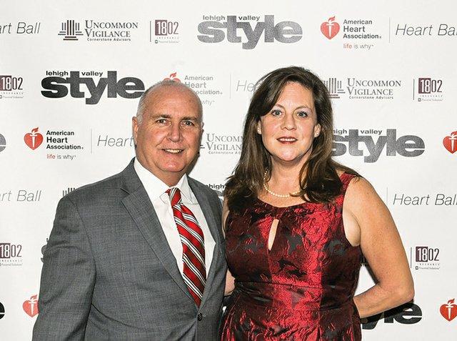 James and Christine Brown.jpg