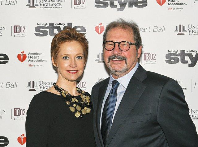 Jane and Richard Brooks.jpg