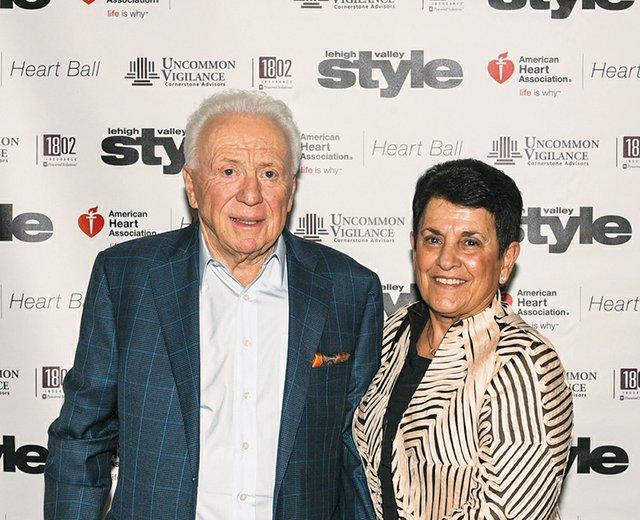 John and Helena Yurconic.jpg