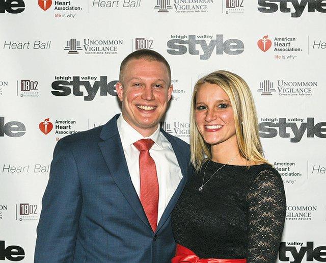 Kyle Shannon and Megan Bear.jpg