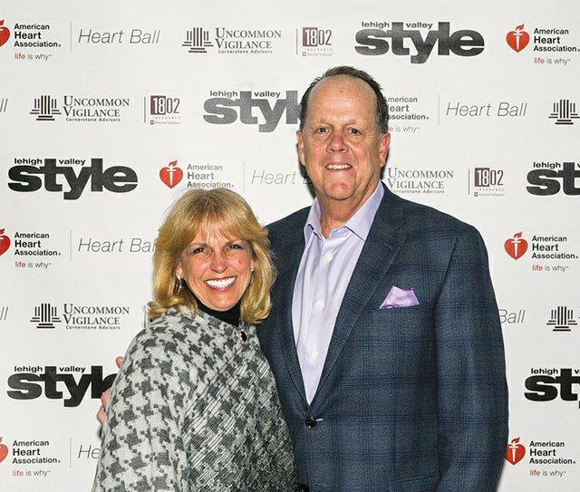 Lisa and David Zinkler.jpg