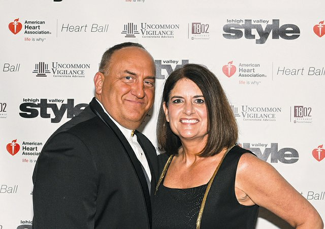 Mike and Jill Smith.jpg