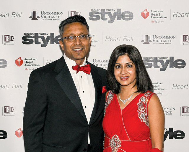 Nainesh and Bindi Patel.jpg