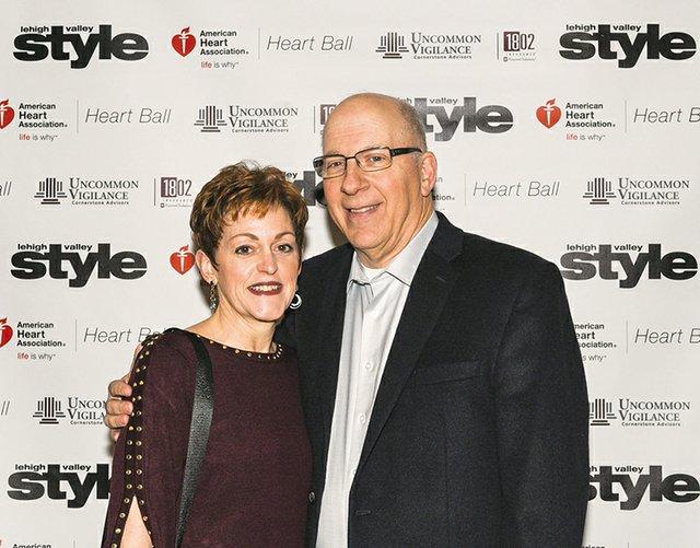 Nancy and Andy Kahn.jpg