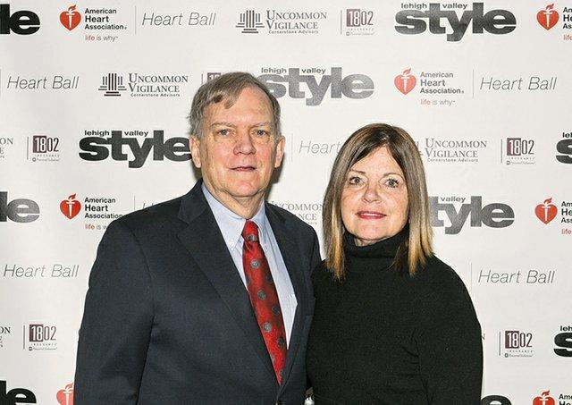 Robert and Jane Biggs.jpg