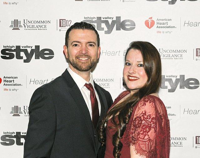 Shaun Eroh and Charlotte Lamont.jpg