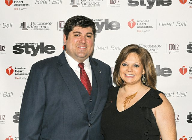 Steve and Jamie Snydel.jpg