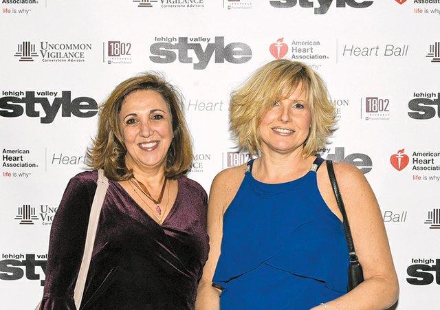 Susan Kovacs and Tammy Minnich.jpg