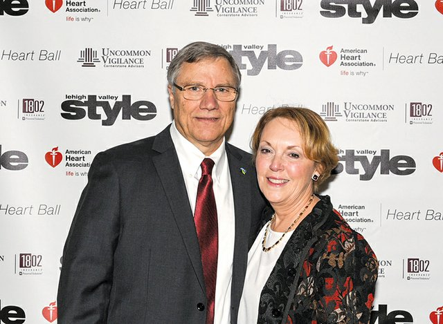 Vince and Gina Tallarico.jpg