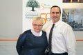 Ellen Kern and Christopher Kocher.JPG