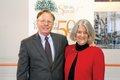 Fred Durham and Cynthia Lambert Durham.JPG