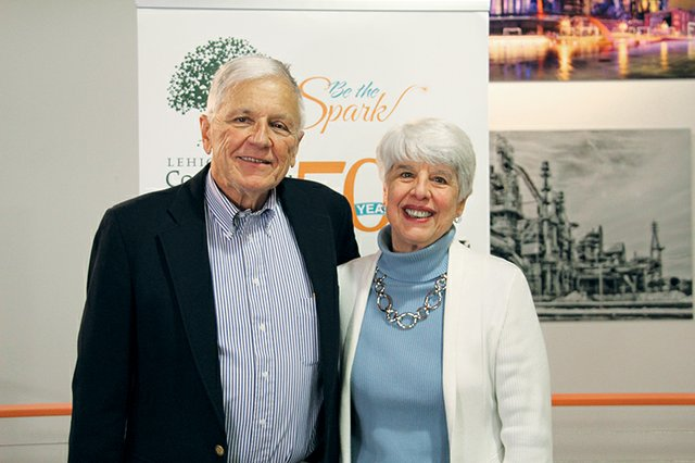 Gene and Joan Witiak.JPG