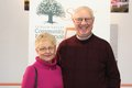 Georgine and Bob Synder.JPG