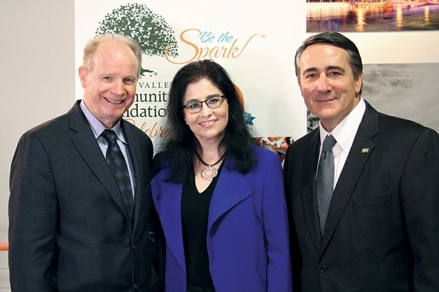 Jim Mackin, Erika Mondok and Michael Wilson.JPG