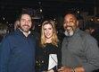 Basil Leonetti, Kristen Shea and Michael Pierce.jpg