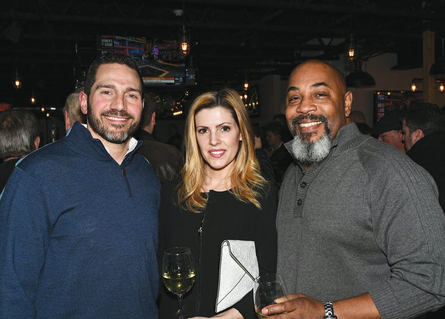 Basil Leonetti, Kristen Shea and Michael Pierce.jpg