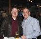 Christopher Cameron and Rick Malinowski.jpg