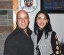 Guy Walton and Maja Kadic.jpg