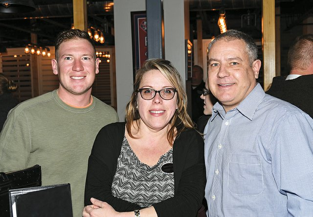 Kyle Krause, Melissa Sterner and Rick Malinowski.jpg