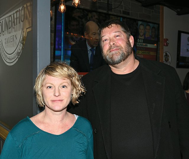 Lori Follweiler and John Spayd.jpg