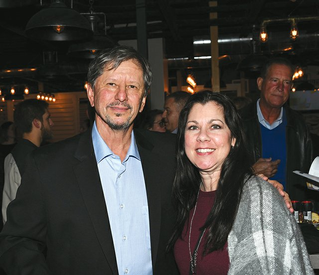 Ron Kurtz and Angela Romano.jpg