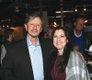 Ron Kurtz and Angela Romano.jpg