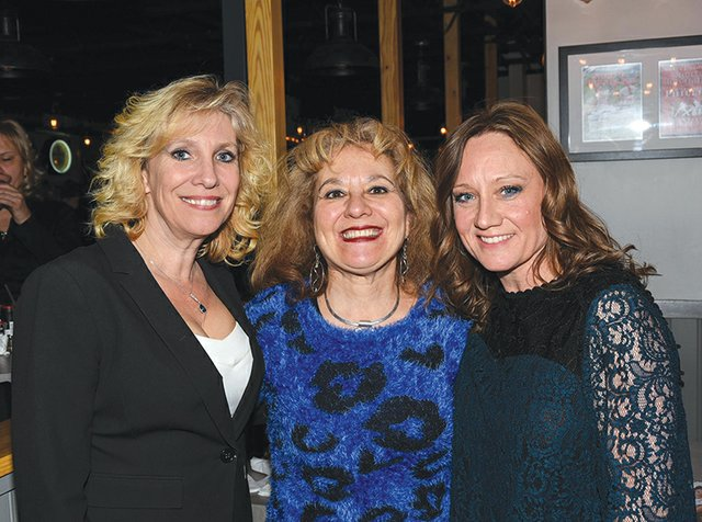 Wendy Keim, Lisa Hoppes and Corinna Labish.jpg