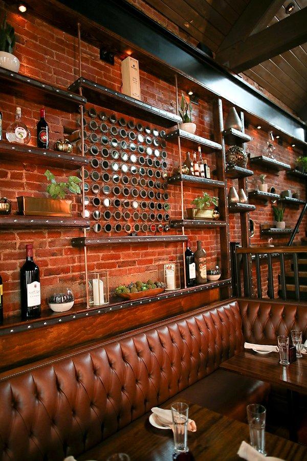 Oak_Steakhouse00013.jpg