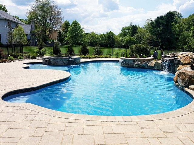 carlton-pools-1.jpg