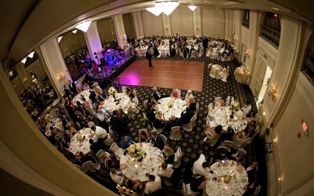 Ballroom - Kayla Vogel.JPG