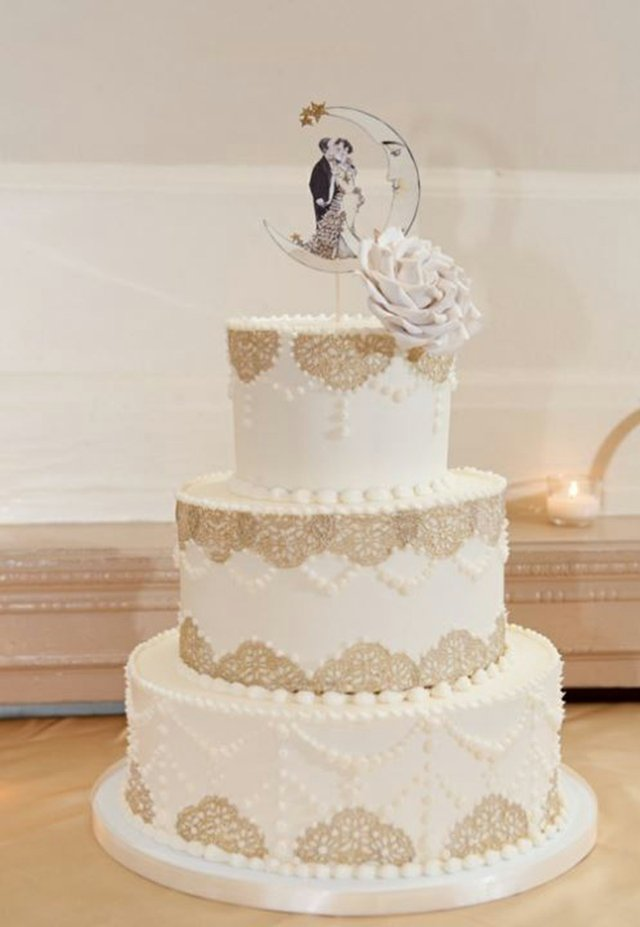Cake - Kayla Vogel.JPG