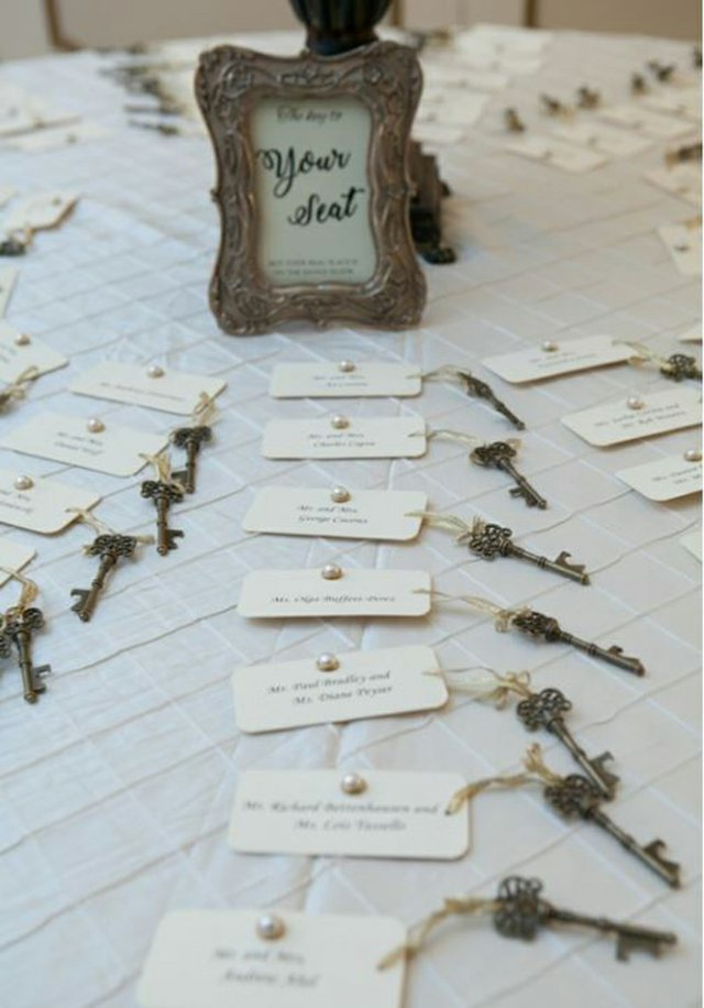 Place Cards - Kayla Vogel.JPG