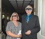 Celeste and Albert Fulcher.jpg